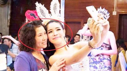 为什么中国人都喜欢去泰国旅游,而泰国游客却很少来中国呢?