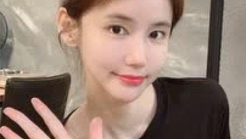 韩国36岁女演员吴仁惠家中失去意识疑似自杀曾因真空走红毯背负9年骂名