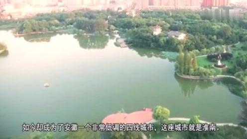 中国幸福感爆棚的城市!和一线城市齐名,拥有许多旅游景点!