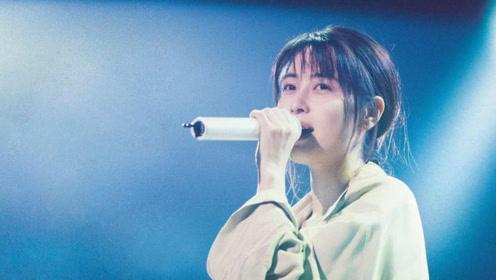 多少人靠这首歌坚持了下去?曾拯救日本无数生命,太感动了!