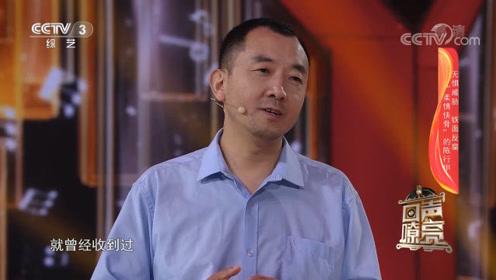 前巴东县委书记回忆巴东生活,讲述与巴东的五年情缘