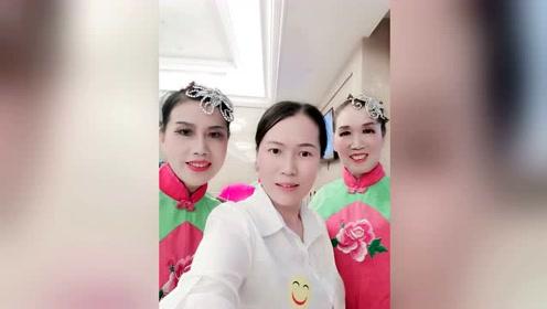 好孝心湘潭店面重庆八周年庆典暨五天四晚高品质旅游
