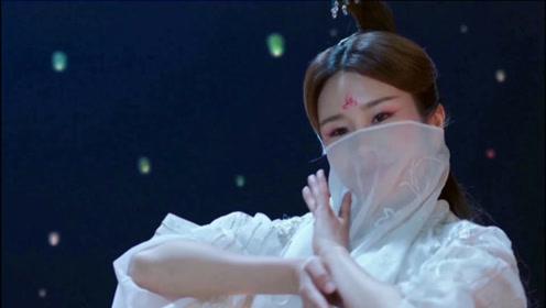 海伦-游京(女生翻唱版),烟腔的声音欣赏盛世大唐的游园惊梦!