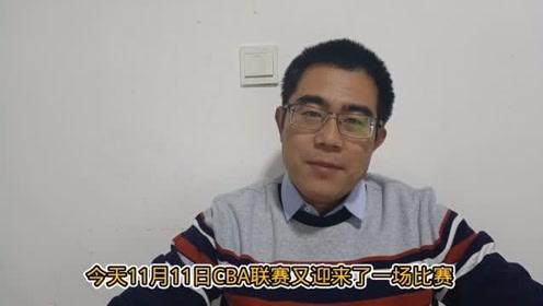 刘毅CBA得分再创新高,他的上限有多高,此刻已忘记丁彦雨航