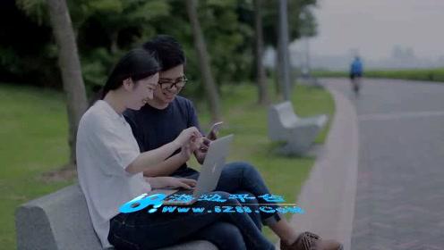 湖南人爱科技视频