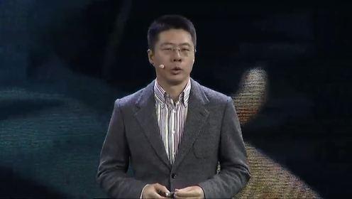 程武-腾讯视频全网搜