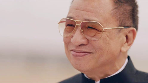 http://puui.qpic.cn/qqvideo_ori/0/k00248465qw_496_280/0