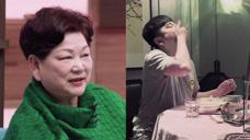 陈学冬生病钱枫吃酵素,妈妈看儿子独居太揪心