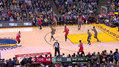 《NBA情报局》12月15日老鹰vs凯尔特人 特雷杨挑战欧文