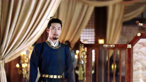 Highlight EP44 Ver.3 | The Legend of Xiao Chuo