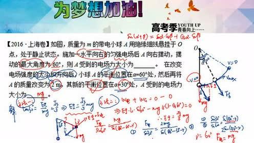 人教课标高中数学必修五第一章 解三角形_正弦定理flash课件