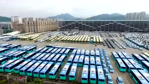 10-15万元自主中型SUV推荐 最全能之选 - yuhongbo555888 - yuhongbo555888的博客
