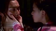 盘点当红女明星荧屏初吻都献给谁了
