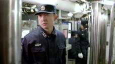 《深海利剑》操作潜水艇是什么样的体验?帅!