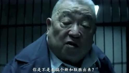 [img]http://puui.qpic.cn/qqvideo_ori/0/k0541oo9rin_496_280/0[/img]