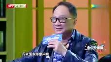 《霍元甲》创作人和杨钰莹献唱《万里长城永不倒》是怎么样?