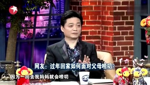 故意窃取 千亿矿权案 卷宗 王林清 为了泄愤