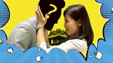 """刘涛转行做了老板娘?在《亲爱的客栈》中与王珂上演""""虐狗杀""""?!"""