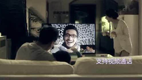 联彤企业宣传片