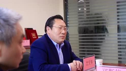 上海银玛标识股份有限公司企业宣传片