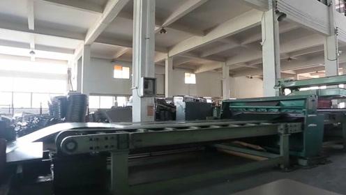 宝应射阳湖钧骋车业有限公司宣传片