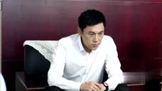 江河水,赵达夫告诉廖矿长江河因嫖娼被抓,廖汉中觉得这里面有蹊跷