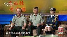 三军仪仗队:女仪仗兵帅气上场,平均身高竟有1米78,气势太强了!