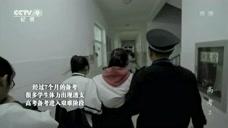 毛坦厂中学:高考进入艰难冲刺阶段,许多同学身体累垮住院