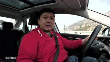 胖哥斗兽场:顶配速腾和低配雅阁选哪个 - 大轮毂汽车视频