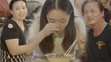 【花絮】听武汉人讲记忆中的老武汉味道