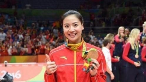 """女排""""神二传""""诞生在中国,留下更多的是:难忘的回忆,难得天才"""