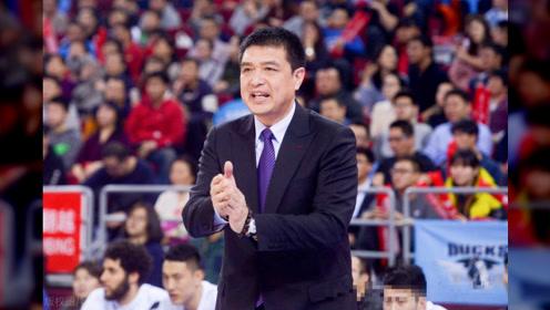 CBA速递:闵鹿蕾重回北京 上海再引强援 名记暗示林书豪有望留队