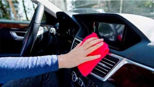 汽车档次越高,车内空气越毒?真的是这样吗