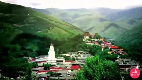 山西的旅游资源那么丰富,为什么却很少人去山西旅游?