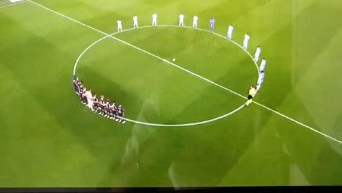 西甲精华第二轮,西甲足球俱乐部8bet