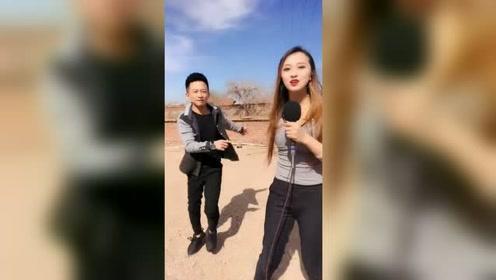 这个视频,看一次笑十次!