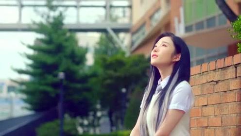 Cignature最新回归曲ARISONG MV公开