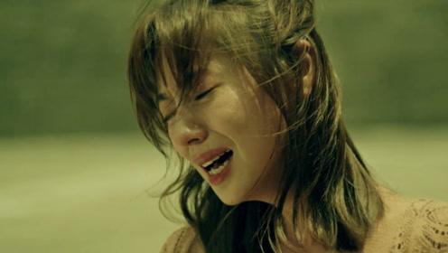 林俊杰新歌《交换余生》大火一上线刷爆热搜,飙升各音乐平台榜首