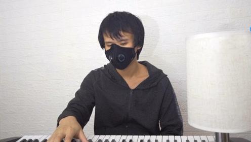精选贝多芬古典音乐 ,钢琴自动弹奏,适合睡觉之前听