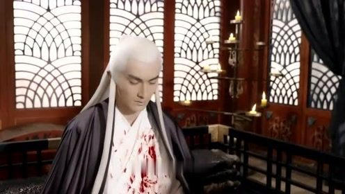 绝了!高伟光和刘德华的精彩影视片段集锦,你觉得谁才是你心中的男神