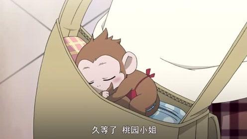 奈奈生太可爱了,怪不得这么多人喜欢她,就是小仙女
