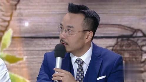 卜凡杨芸晴约会完变哥儿们,杨芸晴原来最期待约会的人是他