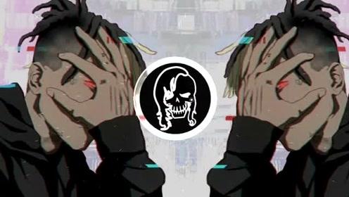 嘻哈音乐 XXXTENTACION - XXXANAX (Remix)