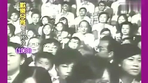 """李小龙无比珍贵视频,这个侧踢我是服了,力量太""""恐怖""""了"""