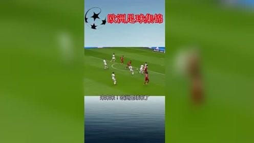 拜仁五球大胜法兰克福,莱万德甲五轮进十球展示无解得分能力