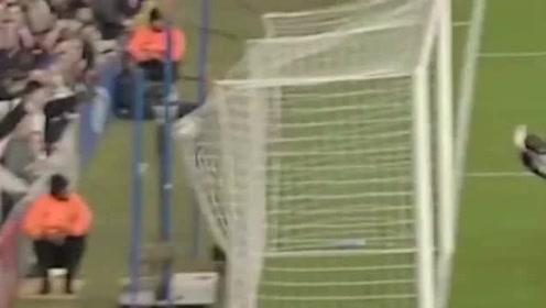 英超联赛:关于古德约翰森,你还记得他的哪些精彩时刻?