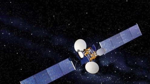 中国又一项技术领先全球!量子卫星成功破局,已震惊全美科技圈