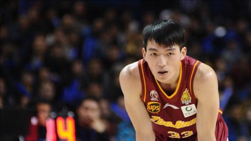 正反向对比:分析半决赛中赵继伟和吴前的表现,谁才是真正的MVP