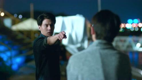 Teaser Ver. ShouZhen | Fighting Mr. 2nd