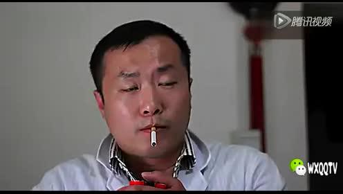 郑云搞笑视频,微信号WXQQTV